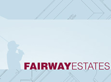 Fairway Estates → Brochure 1 → more…