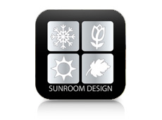 FS Designer → Four Seasons Sunrooms iPhone / iPad App → more…