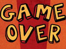 "Planet Waves → ""Game Over"" Launch Campaign → more…"