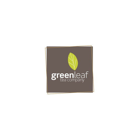 Green Leaf → Logo Design → more…